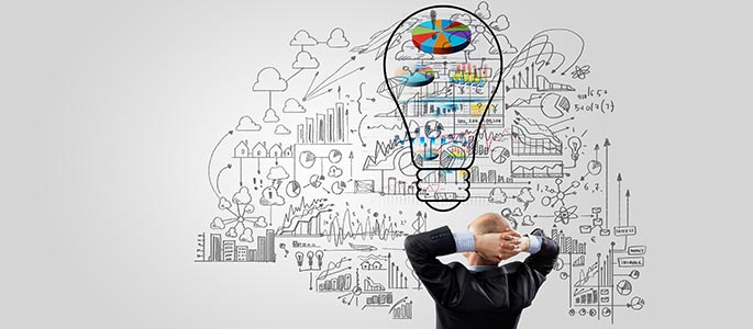 7 Best Practices for Franchise Development